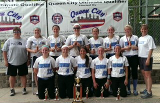 2014 Queen City Champs (1)